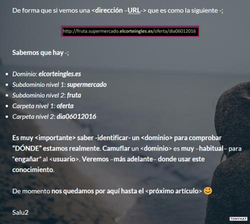 F-Online, 3, Blog - 039
