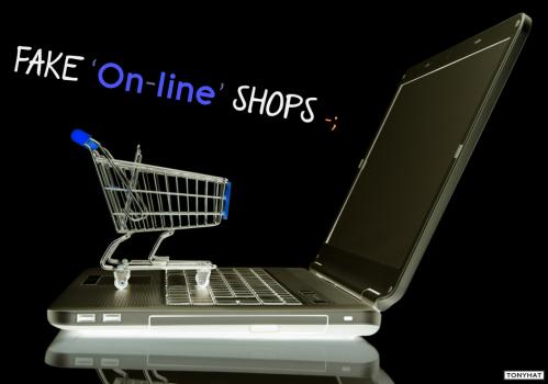 F-Online, 3, Blog - 040