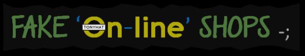 F-Online, 8, Blog - 111