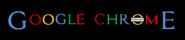 G-Chorme, TYCD, BloG-002