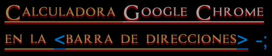 G-Chorme, TYCD, BloG-012