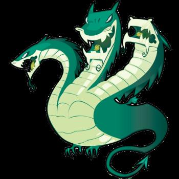 Hydra, BloG, 003