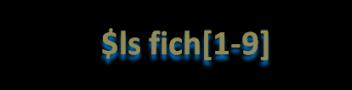 Linux'TECA, I, BLOG - 085