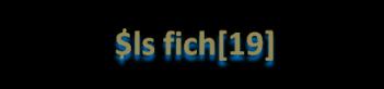 Linux'TECA, I, BLOG - 086