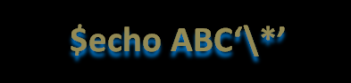 Linux'TECA, I, BLOG - 087