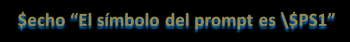 Linux'TECA, I, BLOG - 088