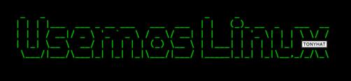 Linux'TECA, I, BLOG - 095