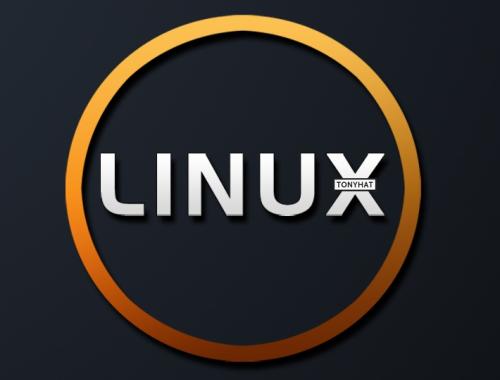 Linux'TECA, I, BLOG - 101