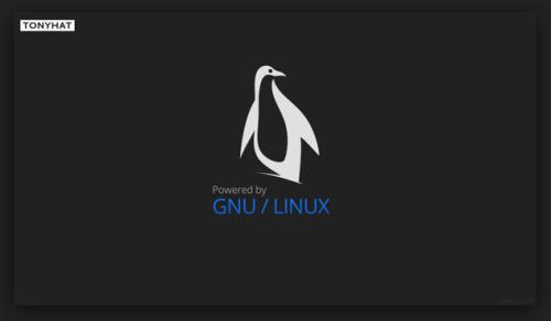 Linux'TECA, I, BLOG - 106