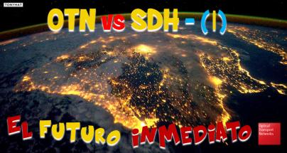OTN - 1 - Blog - 001