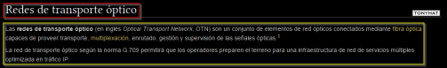 OTN - 1 - Blog - 005