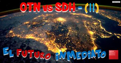 OTN - 2 - Blog - 013