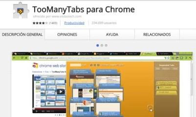 toomanytabs-chrome
