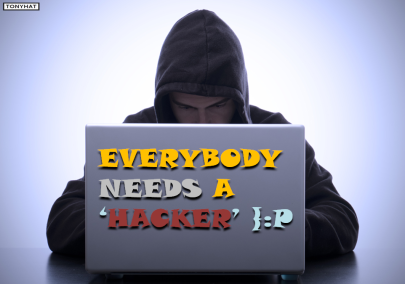 EBNA-Hacker, 1, BloG - 000