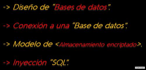 SDB, 1, BloG - 004