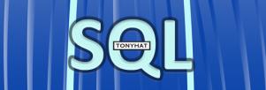TonyHAT - 475