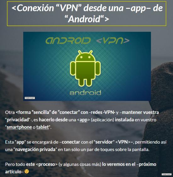 1, SFA-VPN-3