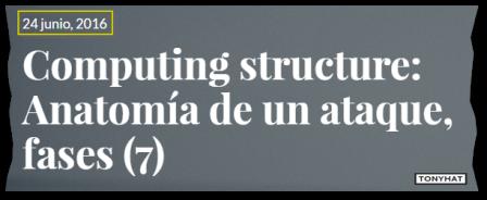 1, Vol.9