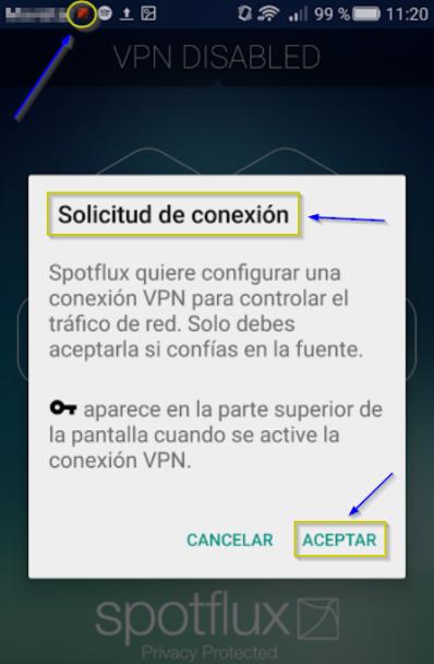 11, SFA-VPN-3