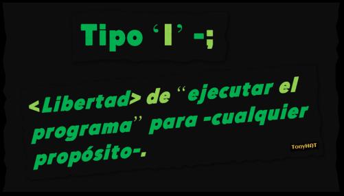 3, Vol.3