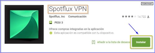 4, SFA-VPN-3