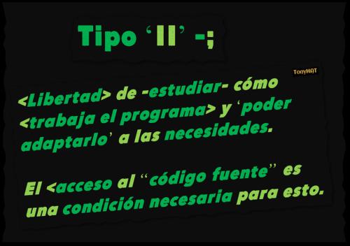 4, Vol.3