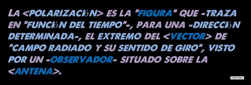 4, XPIC