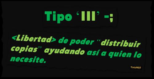 5, Vol.3