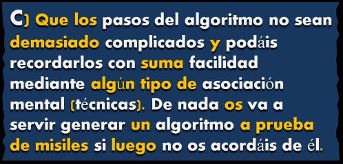 8-CCS, 2