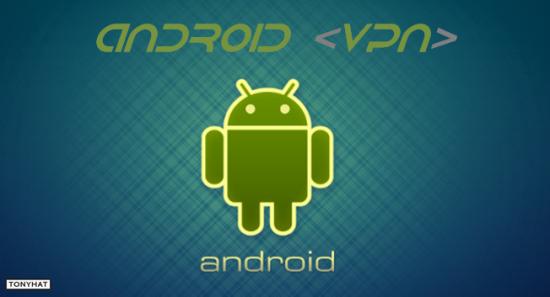 8, SFA-VPN-2