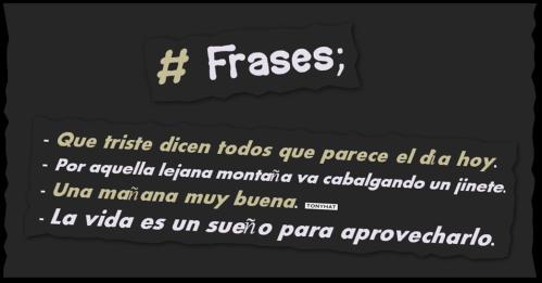 A-CCS, 1