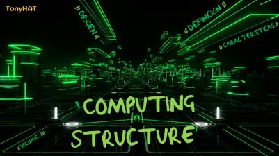 Portada, CS-SI, GNU-Linux, Vol.3