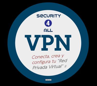 Portada2, SFA-VPN