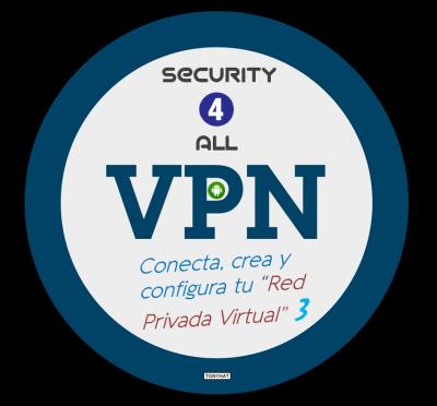 Portada3, SFA-VPN