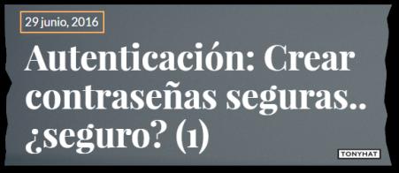 1-CCS, 3