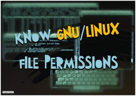 1-GNU-L, Blog