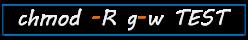 11-GNU-L, Blog