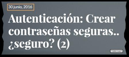 2-CCS, 3