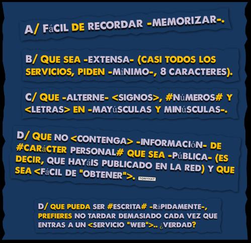 3-CCS, 3