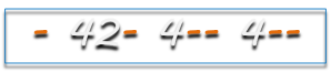 3-GNU-L, Blog