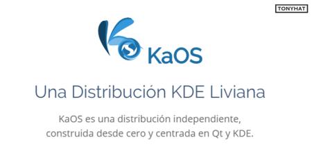 3-KaOS-blg