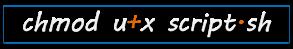 6-GNU-L, Blog