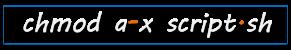 8-GNU-L, Blog
