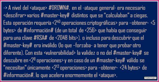 7, DRWN-10