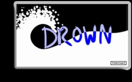 7, DRWN-9