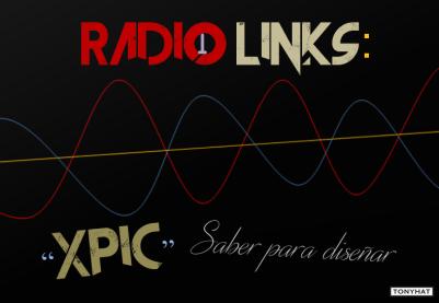 rlxpic-spd-port4da-1